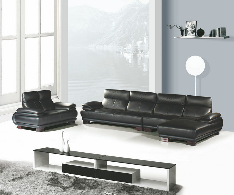 Leather Sofa Living Room | 800 x 667 · 72 kB · jpeg