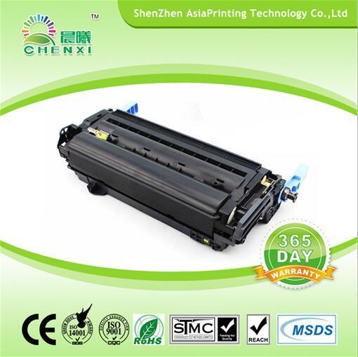 Remanufactured Toner Cartridges Q5950A Q5951A Q5952A Q5953A Toner Cartridge for HP