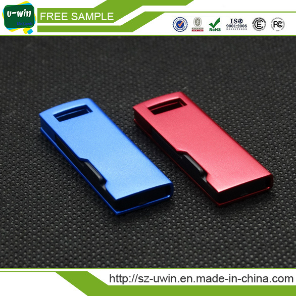 16GB USB 3.0 Flash Drive for Promotional Gift