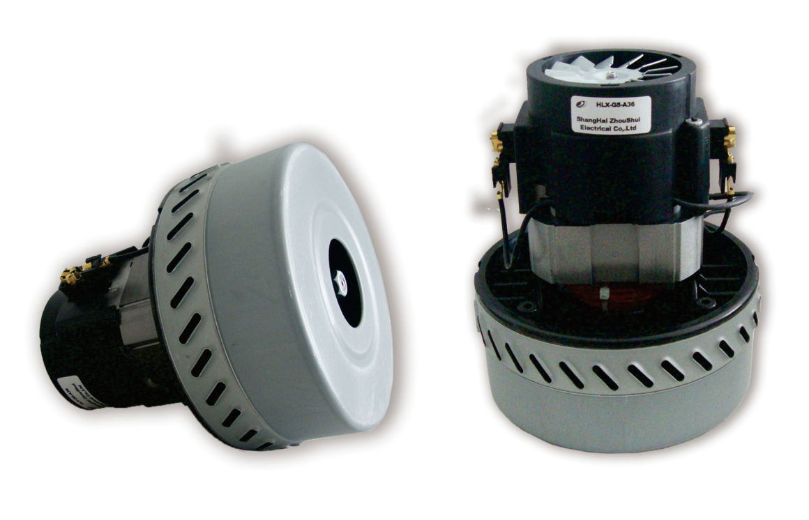 Similar Ametek Vacuum Cleaner Motor