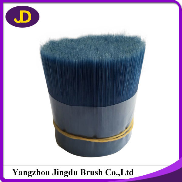 51mm Size Tapering Polyester Fiber for Paint Brush
