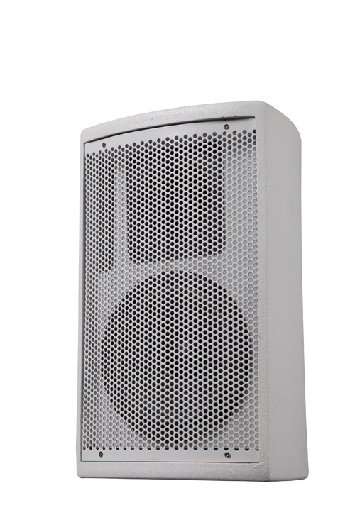 "6.5"" Professional Meeting Room Loudspeaker M-65A"