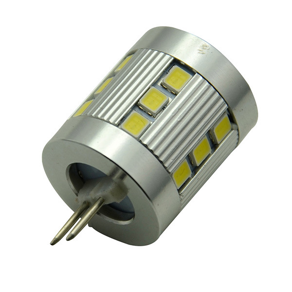 Household LED Lamps G4 Low Voltage Light Bulbs 3W