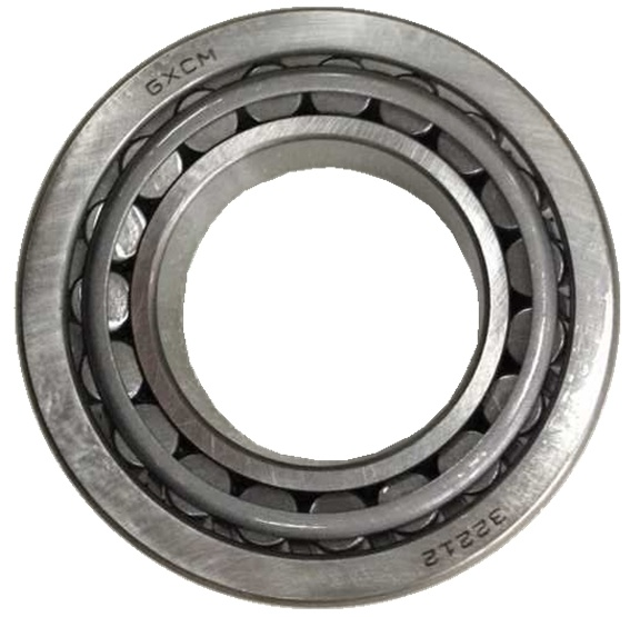 Auto Part Auto Tapered Roller Bearing of Low Noise 32212