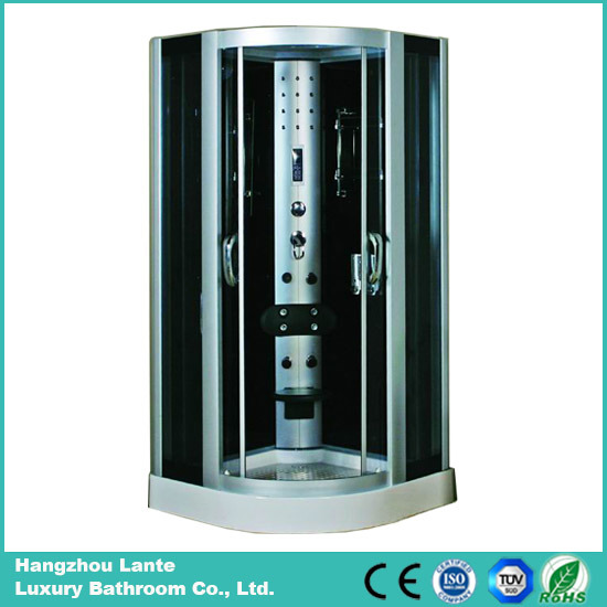 Multi-Functional Steam Shower Cabin (LTS-9909C)