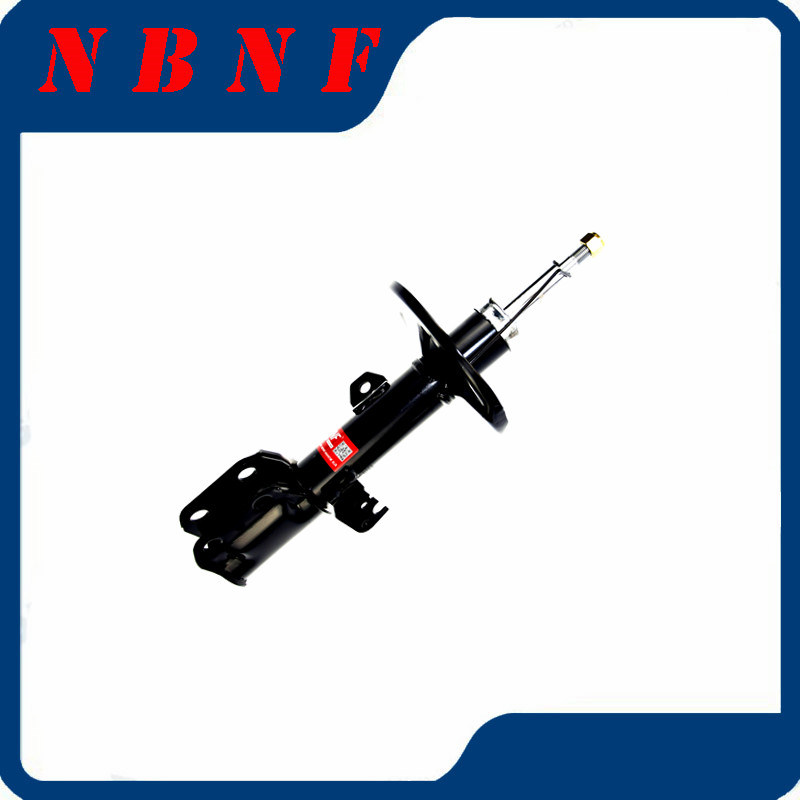 High Quality Shock Absorber for Toyota Corolla Shock Absorber 339131 and OE 48520-02710