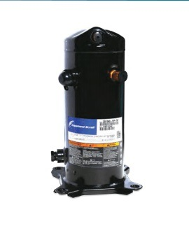 Copeland Scroll Air Conditioning Compressor Zr57k3 Tfd