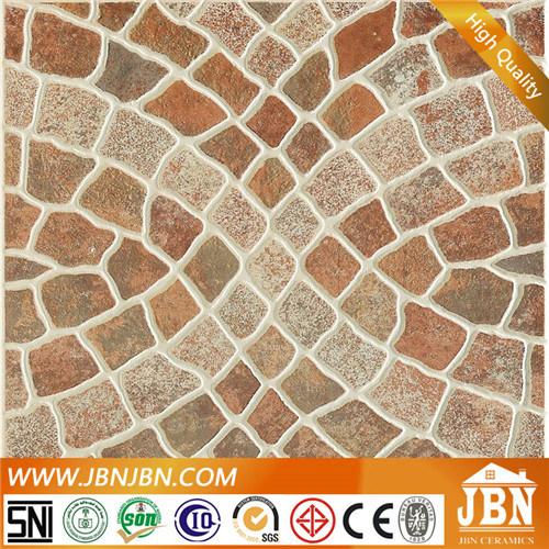 Garden Floor Tiles Design see larger image Rustic Ceramic Garden Floor Tile With Beautiful Design 4a322
