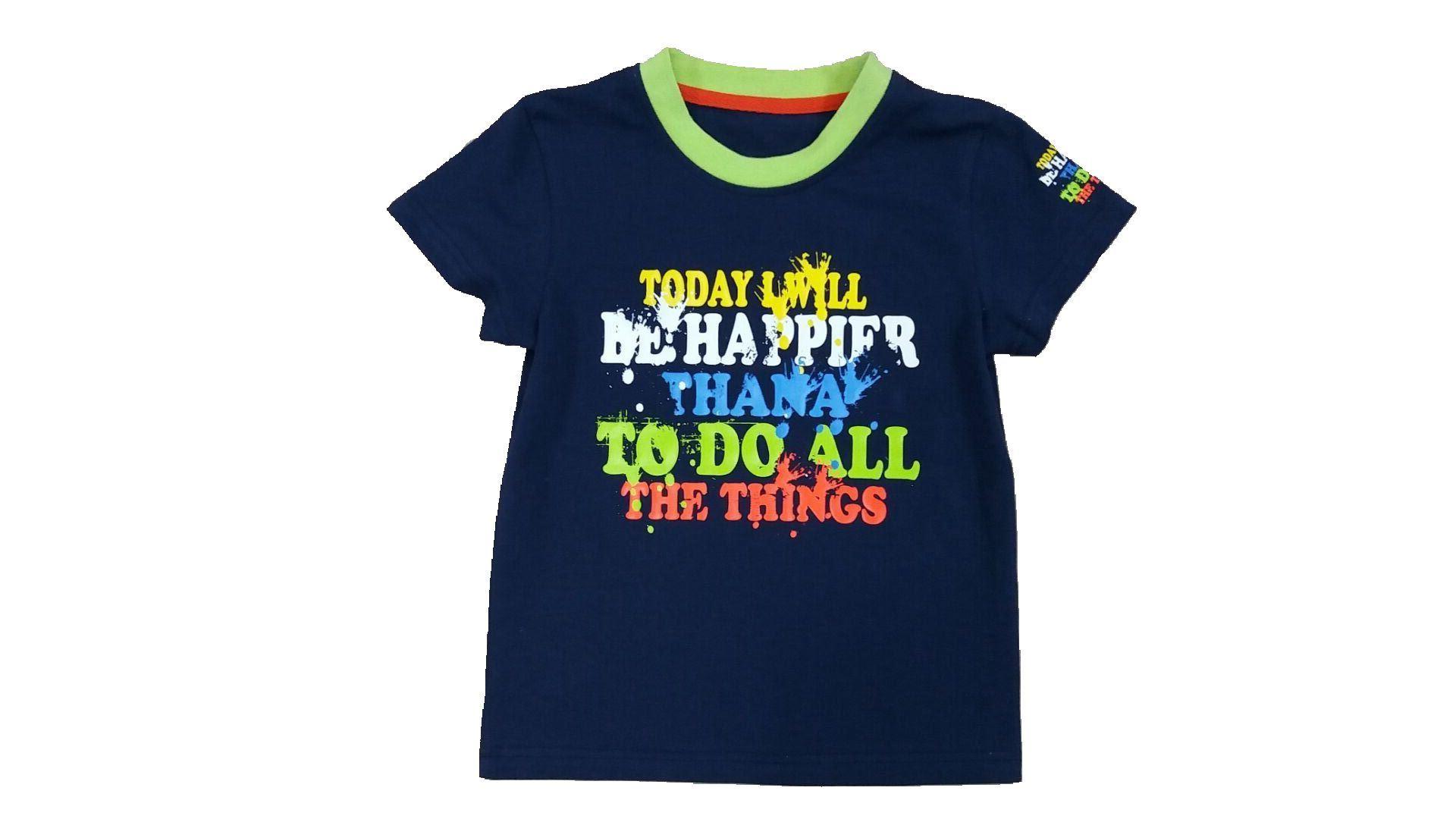 Shirt design boy 2016 - 2016 New Design Boy T Shirt Children Clothing Bt046