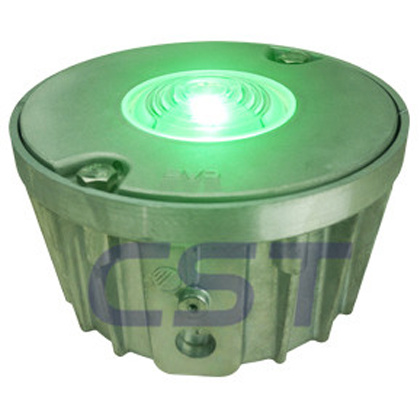 CS-HL/I FATO Heliport Inset Perimeter Light