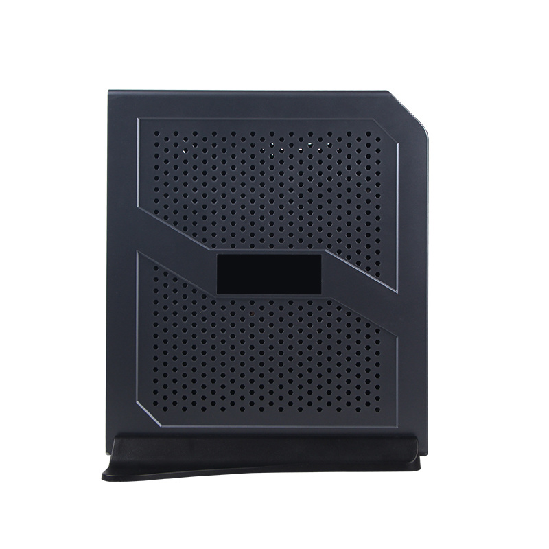 Supporting Windows and Linux OS I3 Mini PC (JFTC4010UX)