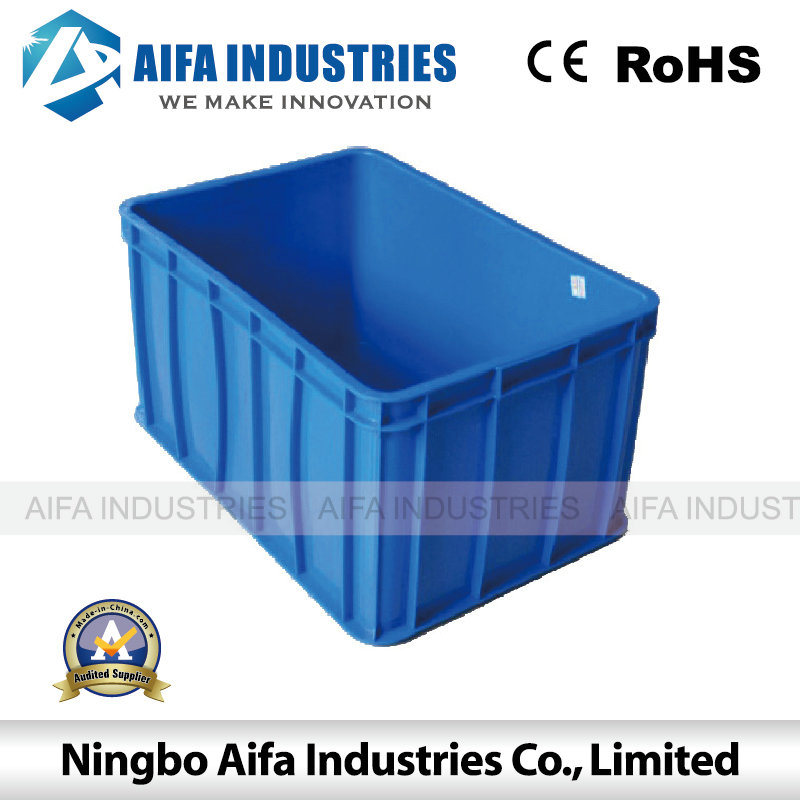 Turnover Box Mold Plastic Injection Molding Manufacture