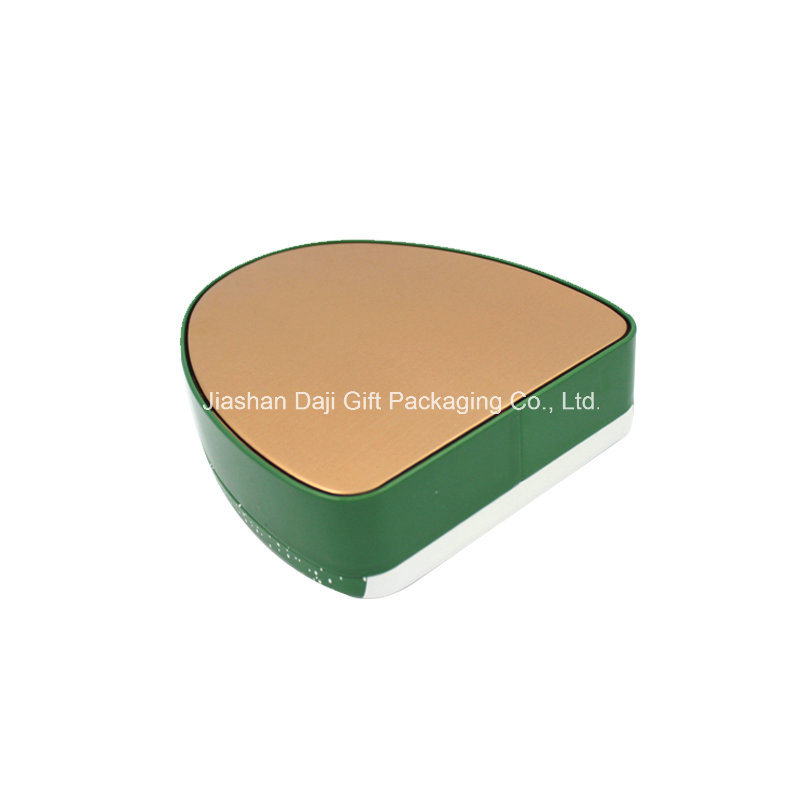 Rabbit Box Tin Box with Competitive Price (T002-V1)