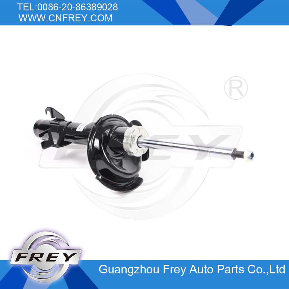Shock Absorber OEM No. 31277589 for Volvo C30 C70 S40 V50