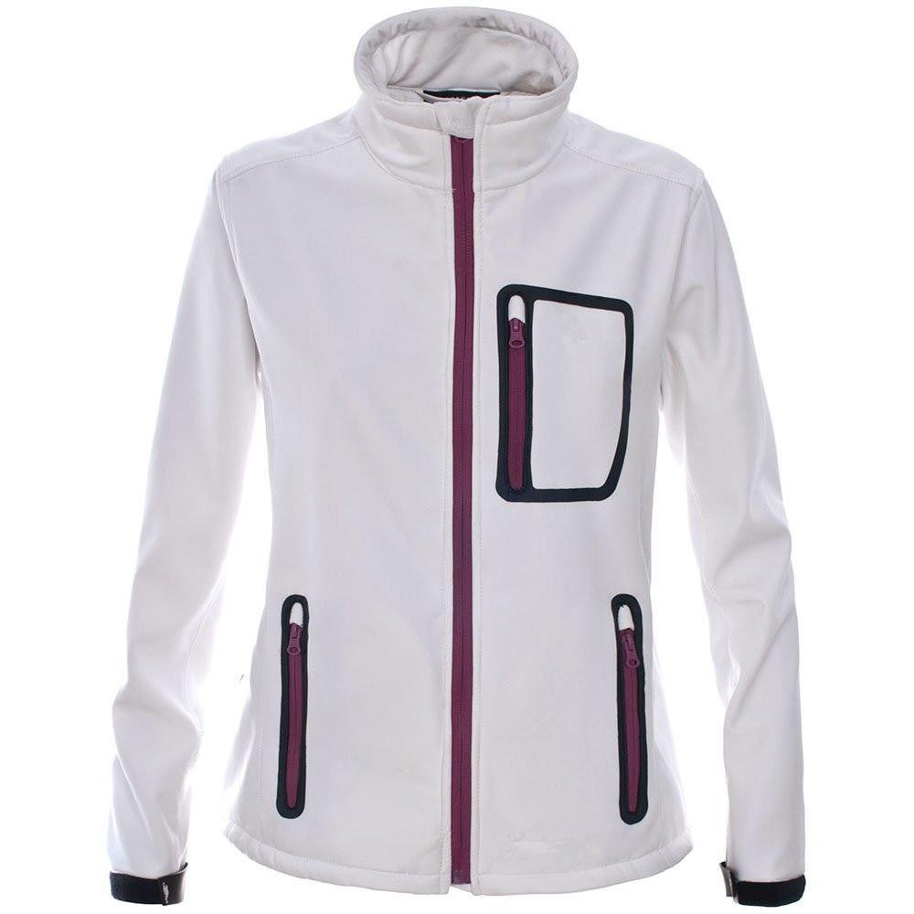 Sale Waterproof Jackets - JacketIn