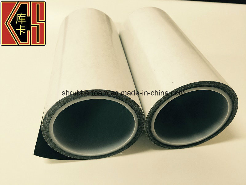 Ultra-Thin 0.1mm-0.5m Waterproof Foam Tape