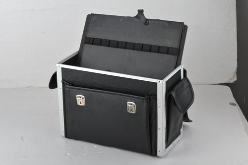 Professional Design Hot Sale Aluminum Computer Accessories Laptop