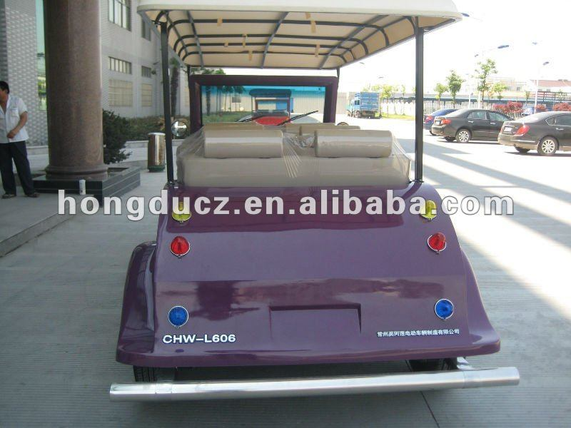Top Rank EV Electric Vehicle Plug in Electric Cars Upcoming Electric Cars