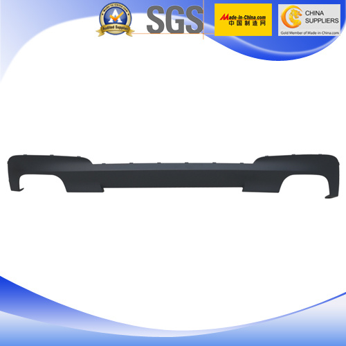 2015-up Rear Car Front Lip Spoiler