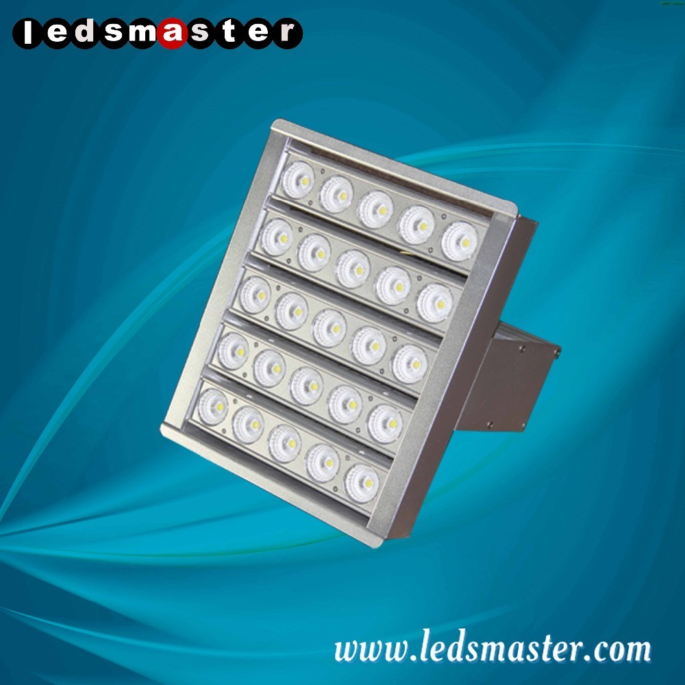 LED Industrial High Bay Light 300W with Cool White