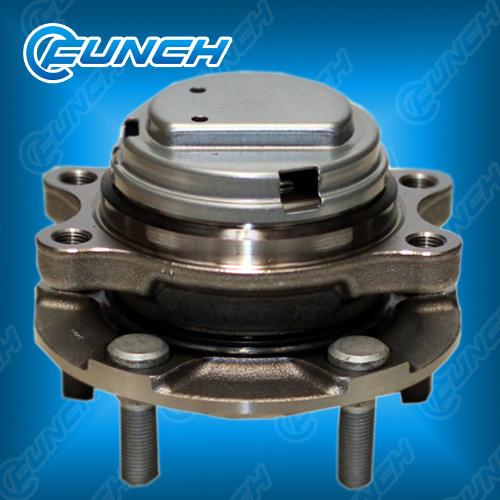 Wheel Hub Bearing for Infiniti J50/Vq25 2WD 40202-Ej70A