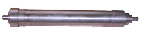 Cost-Effective 142 High Speed Tubular Centrifuge