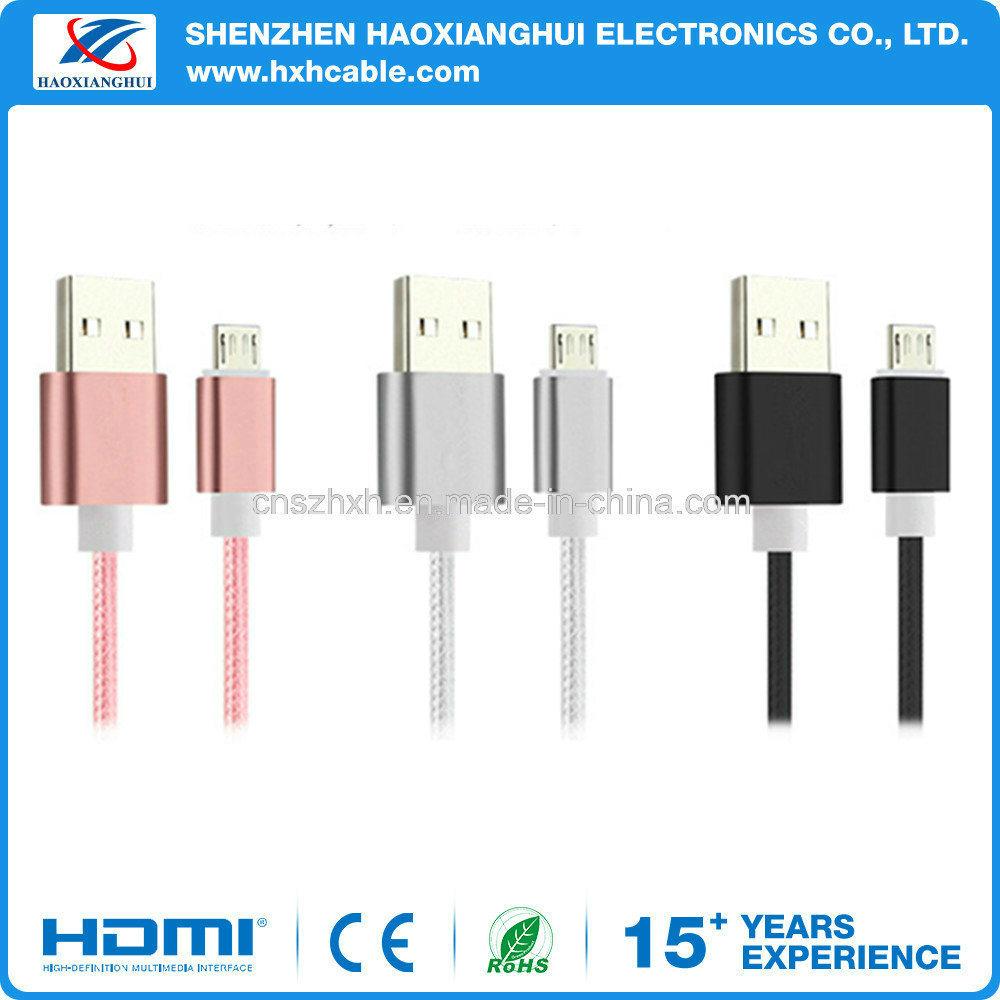 2016 Hot Sales USB 3.1 Type C with Best Price