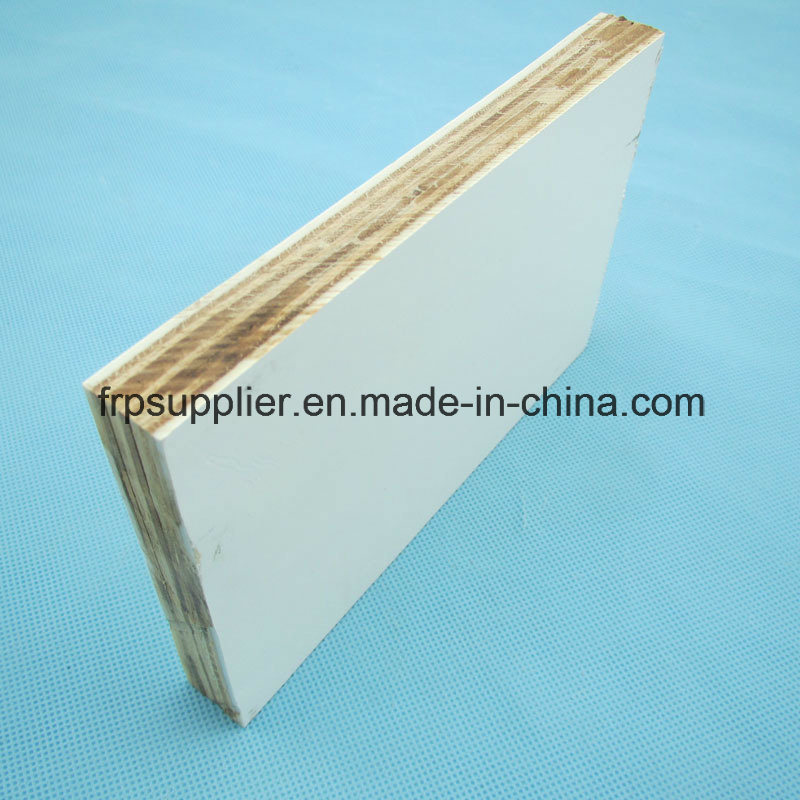 Door Panel for Truckl Body FRP Plywood Panel