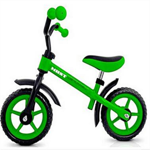 Top Quality Child Bike-Children Balance Bicycle Ly-W-0025