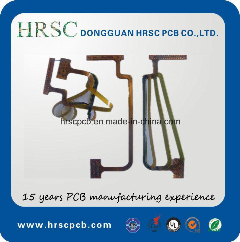Vacuum Cleaner, Vacuum, Dust Collector, Ultrasonic Cleaner, Robot Vacuum Cleaner Aluminum PCB PCB Board Manufacturers