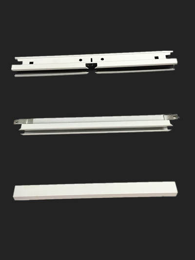 T-Grid T-Bar for Suspended Ceiling Groove Carrier