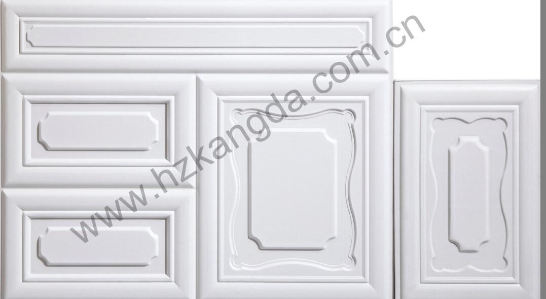 PVC Embossed Board (Y-9)