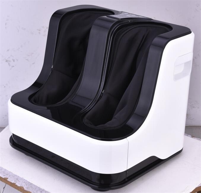 2016 Zhengqi New Design Vibrating Foot Calf Massager