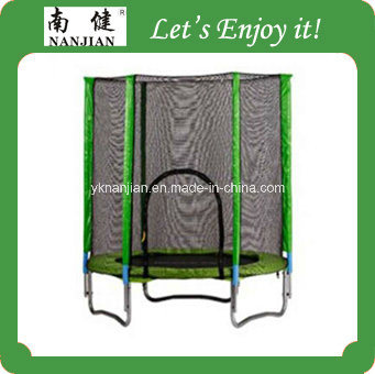 Gymnastics 10ft Trampoline Bed for Sale