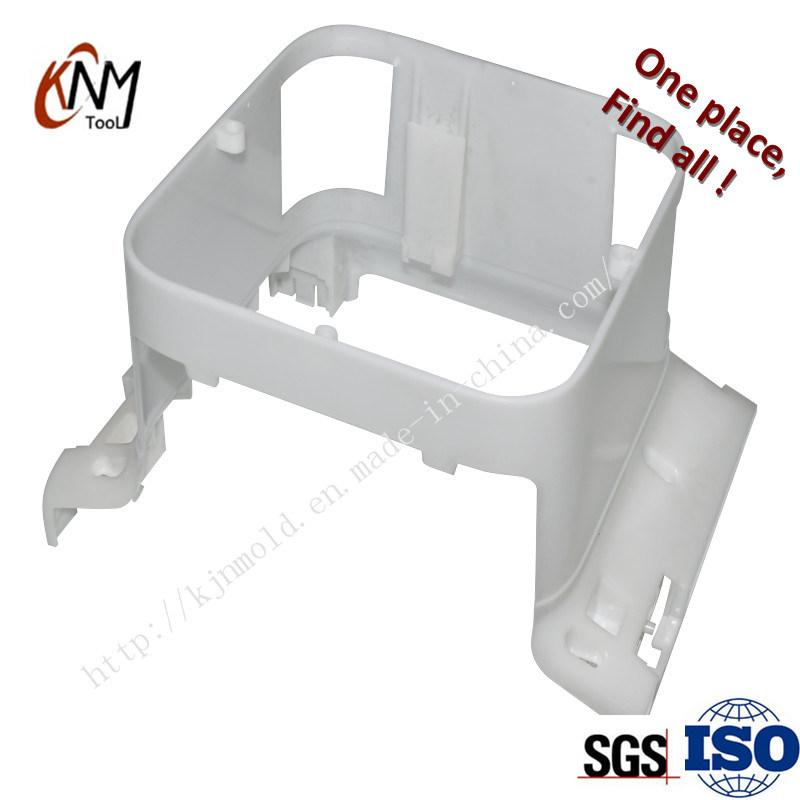 Customization Plastic Injection Moulding