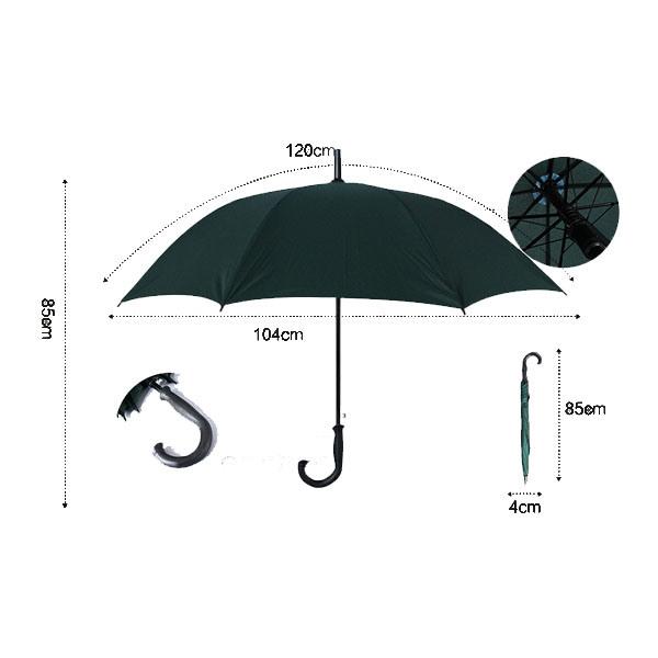 Promotional Umbrella, Custom Umbrella, Cheaper Umbrella