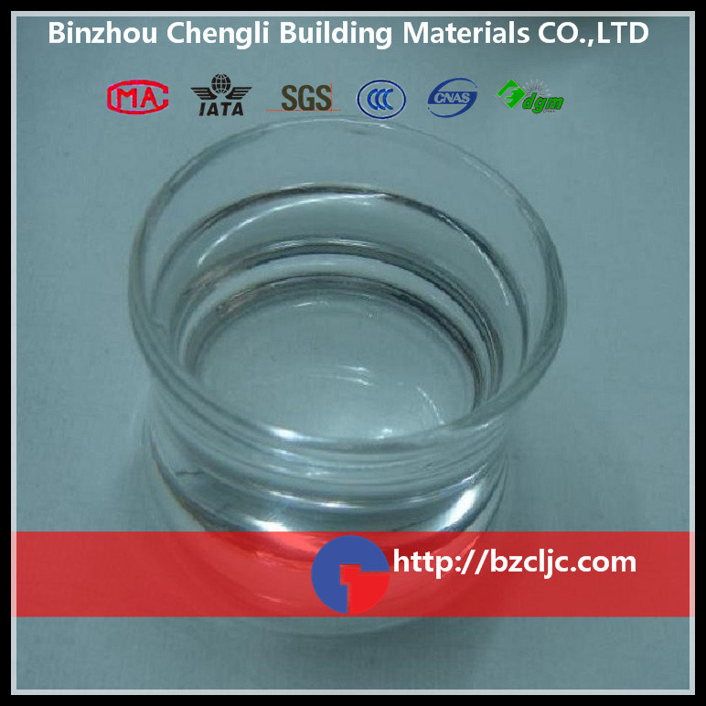 Water Reducing Type Concrete Admixture Powder Polycarboxylate Superplasticizer