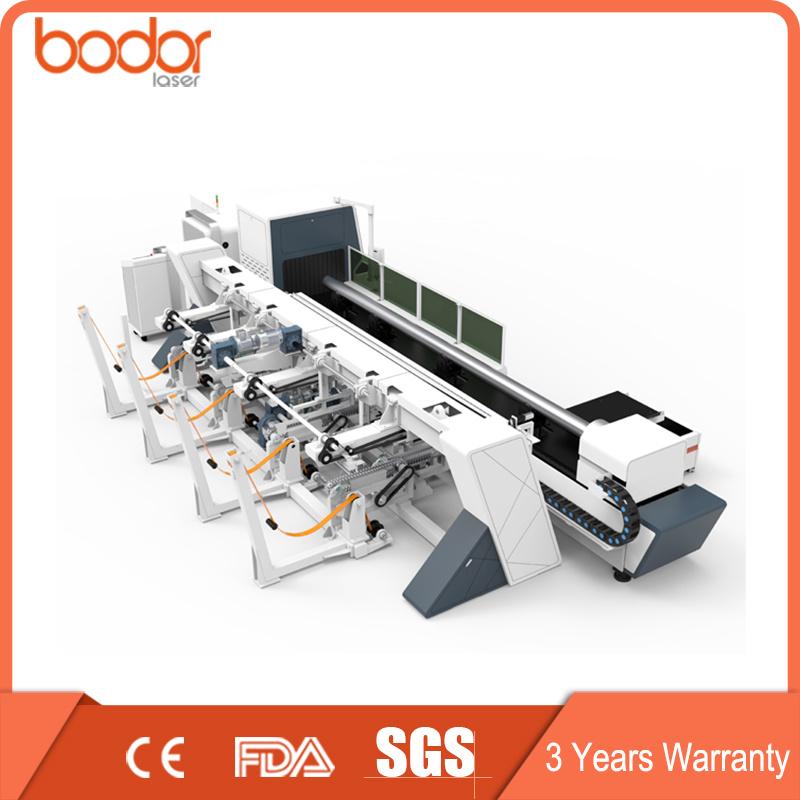 ISO9001 Professional Laser Cutting Service, Fiber Laser Cutting