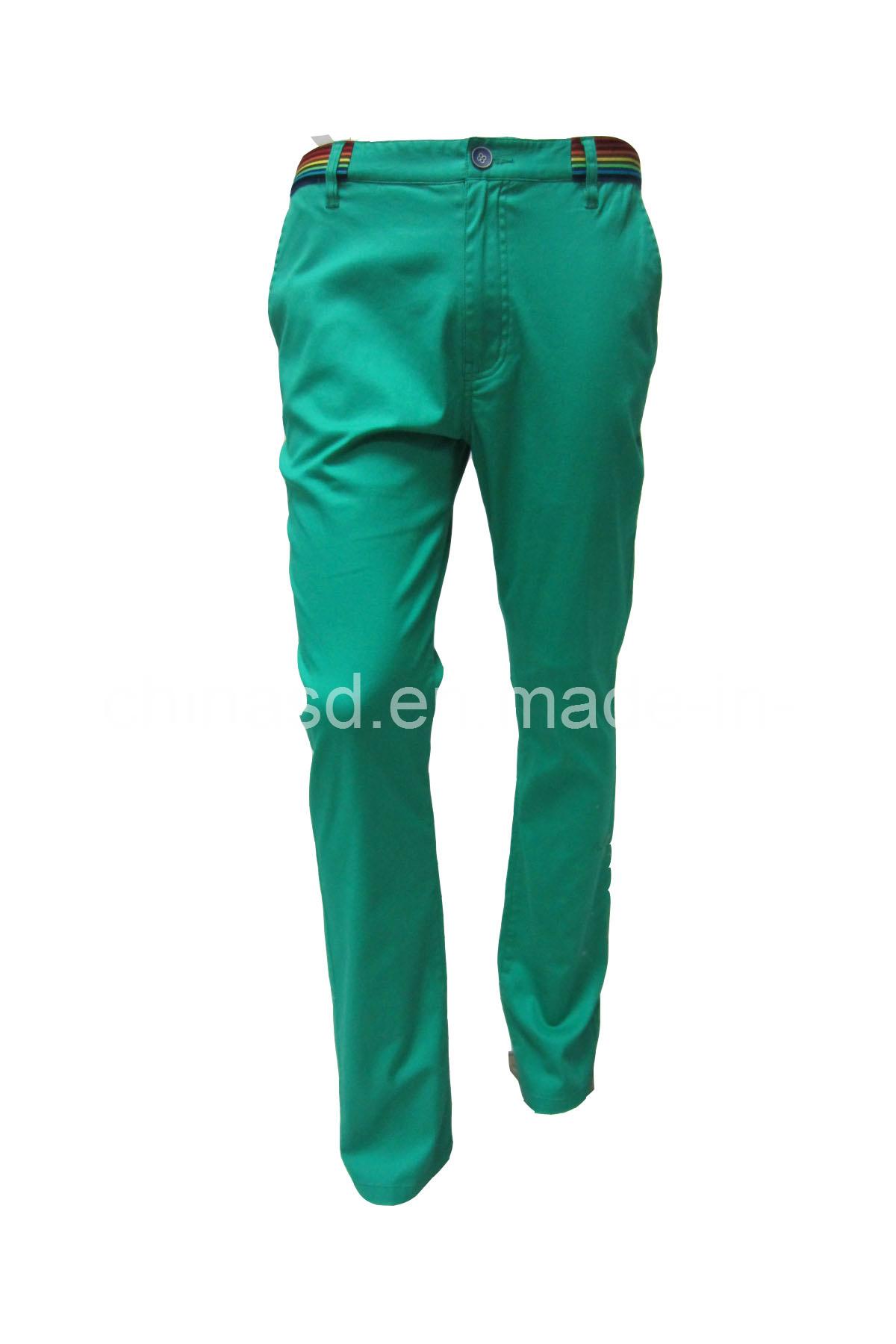Latest Pants For Men