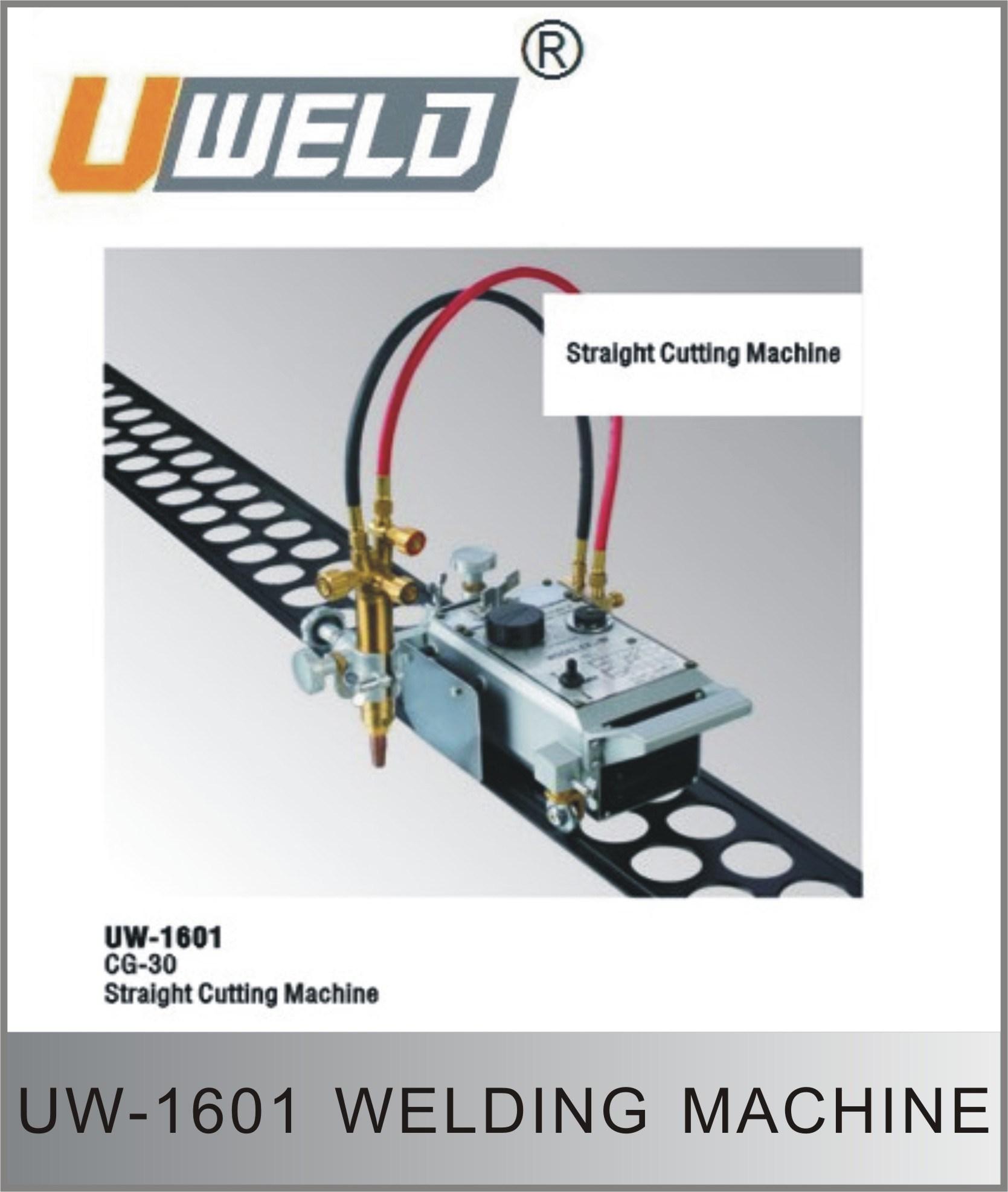 en us equipment Pages welding cutting equipment.aspx