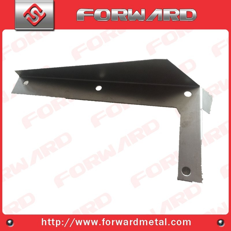 OEM Metal Welding Desk Bracket and Stand and Mount