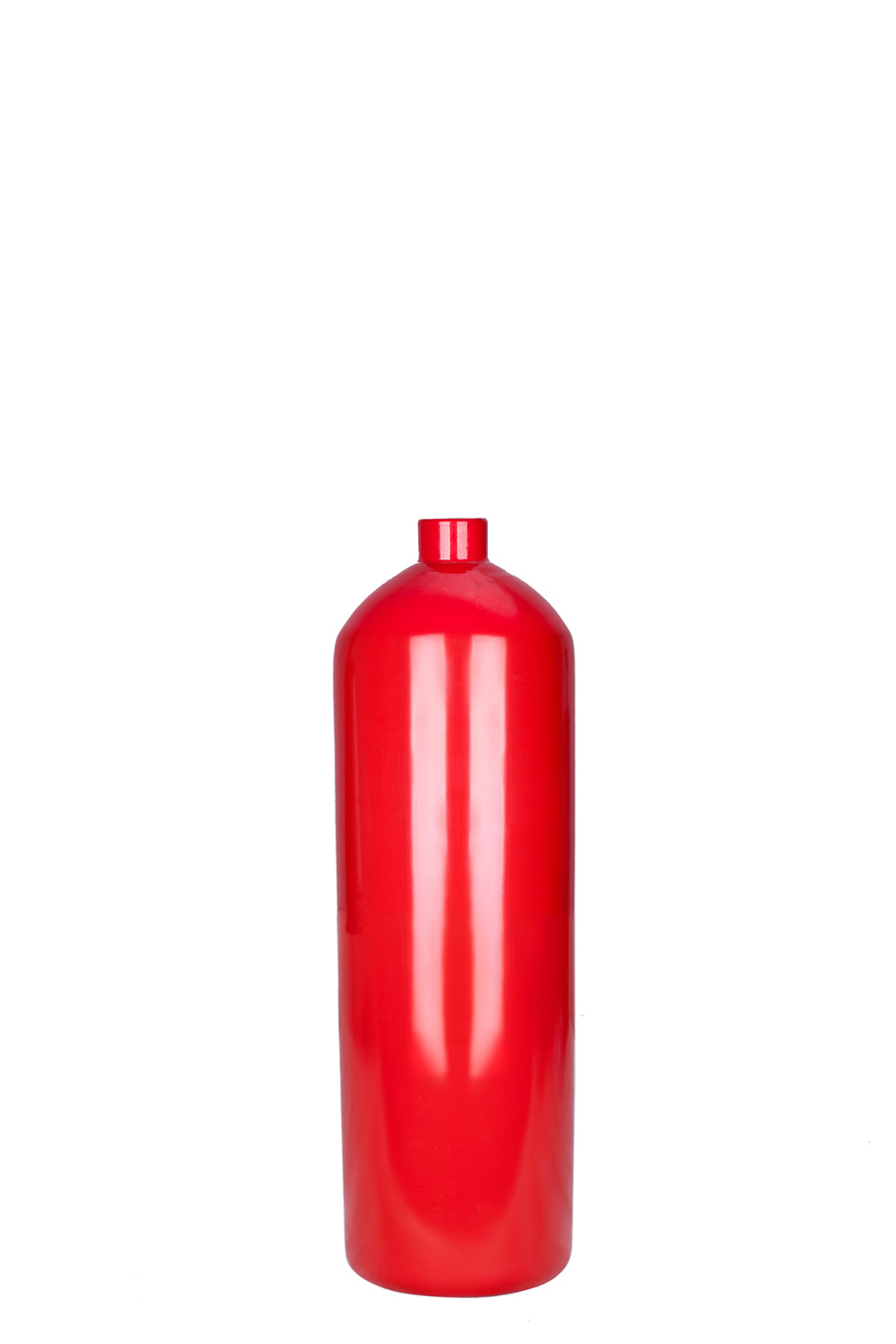 2013 3kg CO2 Fire Extinguisher