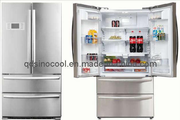 Mini Bar besides Vuilste Plaatsen Hotelkamer besides S Mini Refrigeration as well Minibar 17L Mini Hotel Fridge 297488567 additionally 5 Star Hotel Absorption Type Mini 60019056204. on minibar cooling unit