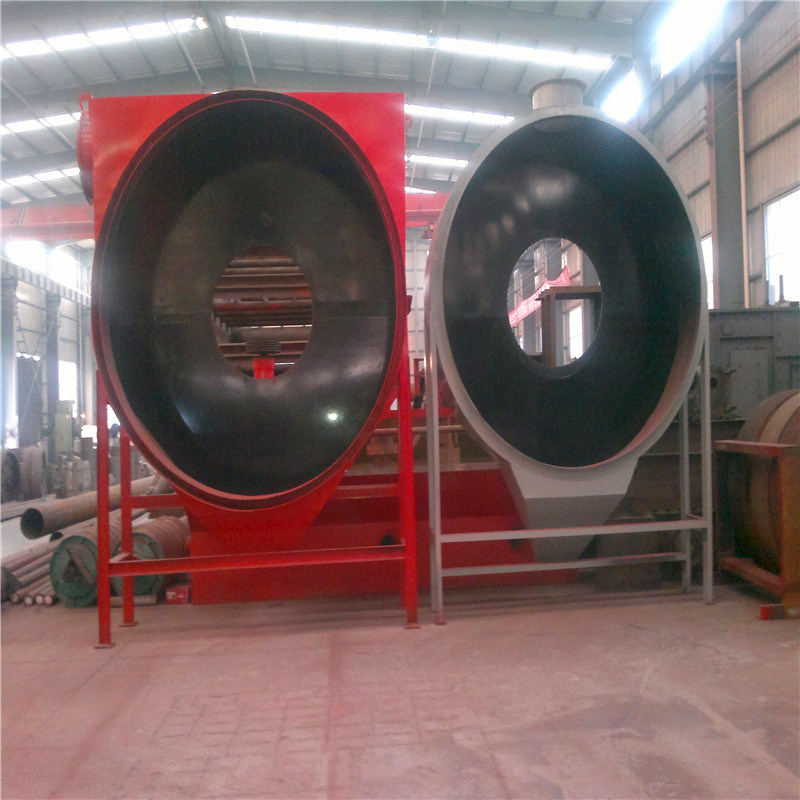 Hot Sale Mining Rotary Drying Equipment with ISO Certificate