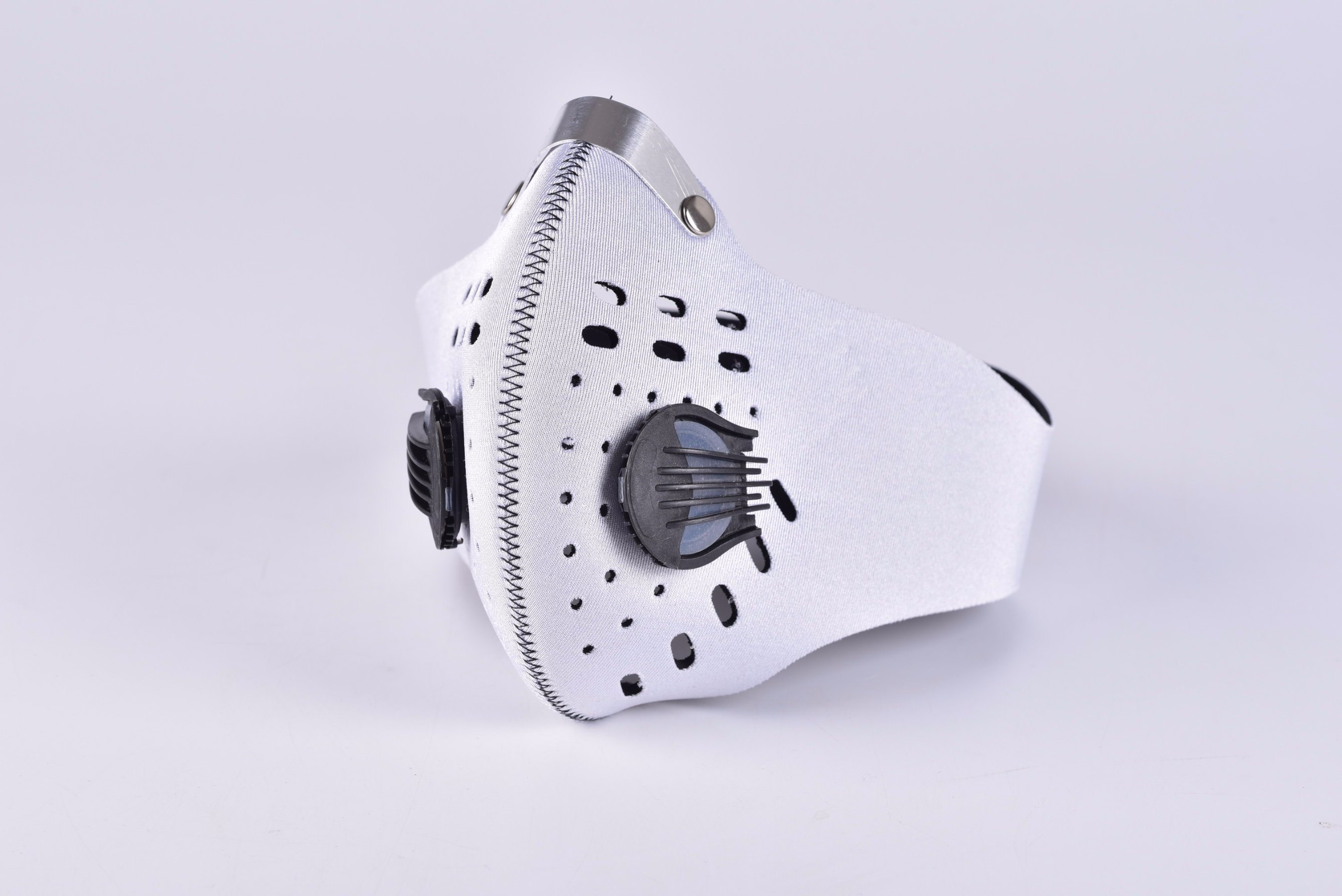 Pm2.5 Outdoor Sports Mask