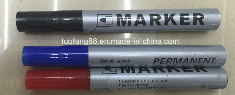 Cheapest Quality Permanent Marker