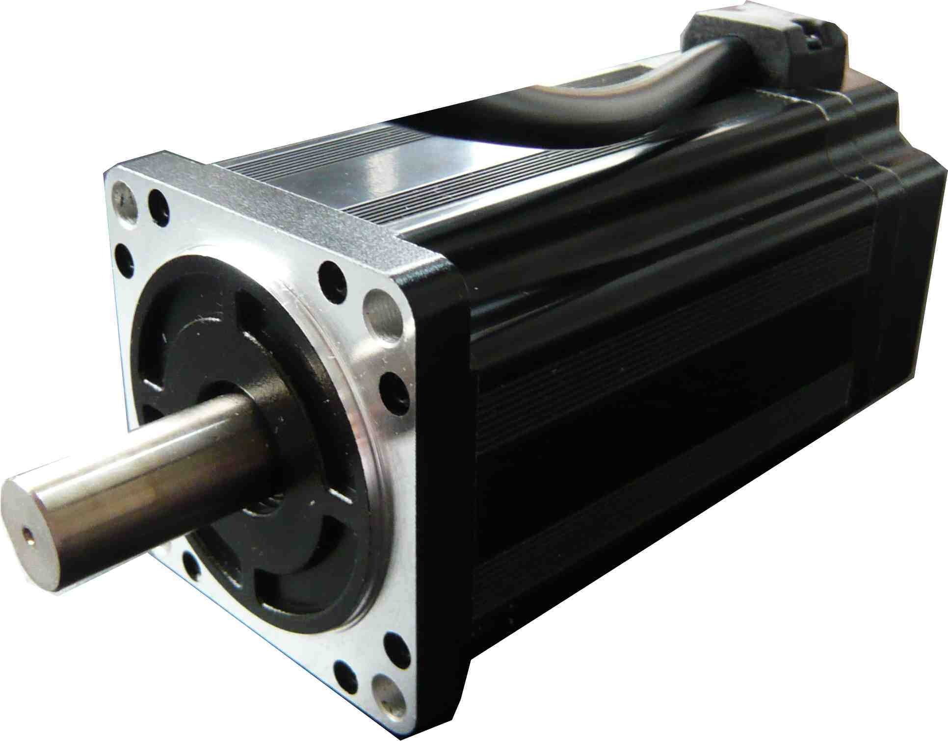 China 3 Phase High Toruqe Brushless Dc Bldc Motors China