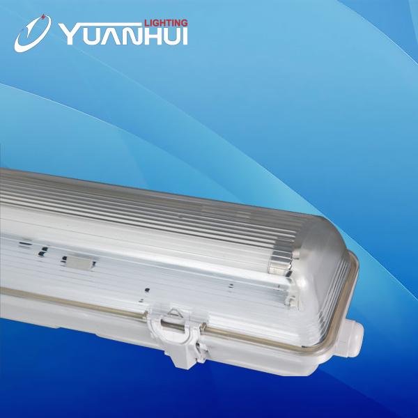 T8 Waterproof Light
