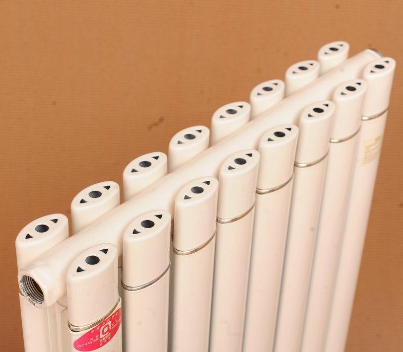Radiator Heating System Aluminum Radiator for Sale