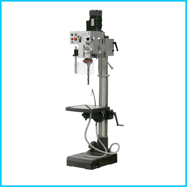 2015 Popular Drilling Machine B40pte